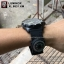 นาฬิกา Luminox รุ่น LUMINOX XL.8831.KM RECON NAV SPC thumbnail 7