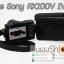 เคสกล้อง Case Sony RX100M1 - RX100M5 thumbnail 16