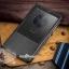 เคสหนังแท้แบบผิวเรียบ Huawei Ascend Mate 7 จาก QIALINO [Pre-order] thumbnail 3