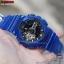 นาฬิกา Casio G-Shock GA-110CR เจลลี่ใส CORAL REEF series รุ่น GA-110CR-2A (เจลลี่สีน้ำทะเล) ของแท้ รับประกัน1ปี thumbnail 6