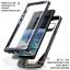 เคสกันกระแทก Samsung Galaxy Note 8 [Guardian] จาก Poetic [Pre-order USA] thumbnail 15