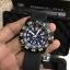 นาฬิกา Luminox Limited รุ่น Luminox XS.3053.SOC.SET Special Ops Challenge - 3050 Series thumbnail 3