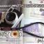 สายคล้องมือกล้อง รุ่น Classic thumbnail 34