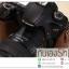 เคสกล้อง Case Canon 5D Mark II / 5D Mark III / 5D Mark IV / 5DM2 / 5DM3 / 5DM4 thumbnail 14
