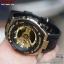 นาฬิกา Casio G-Shock G-STEEL GST-400G series รุ่น GST-400G-1A9 (สีดำทอง) ของแท้ รับประกัน1ปี thumbnail 8