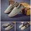 รองเท้าลำลอง S175 thumbnail 15