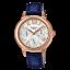 นาฬิกา คาสิโอ Casio SHEEN MULTI-HAND SHE-3059 series รุ่น SHE-3059PGL-7B ของแท้ รับประกัน1ปี thumbnail 1