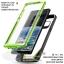 เคสกันกระแทก Samsung Galaxy Note 8 [Guardian] จาก Poetic [Pre-order USA] thumbnail 14