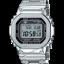 นาฬิกา Casio G-Shock GMW-B5000 series รุ่น GMW-B5000D-1 ของแท้ รับประกัน1ปี thumbnail 1