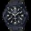 นาฬิกา Casio G-Shock G-STEEL รุ่น GST-S130BC-1A3 (สายผ้า CORDURA สีเขียว) ของแท้ รับประกัน1ปี thumbnail 1