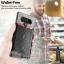 เคสกันกระแทก Samsung Galaxy Note 8 [Credit Card Case] จาก Poetic [Pre-order USA] thumbnail 8