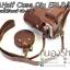 เคสกล้อง Full Case Olympus EPL8 EPL7 รุ่นเปิดแบตได้ เลนส์ยาว 40-150 thumbnail 9