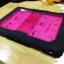 เคส Apple iPad PRO 10.5 (A1701) Noname [Pre-order] thumbnail 31