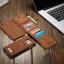 เคส Samsung Galaxy S7 Edge [Wallet]จาก CaseMe [Pre-order] thumbnail 12
