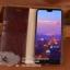 เคสหนังวัวแท้ Huawei P20 และ P20 Pro (กรุณาระบุ) จาก Hongxiang [Pre-order] thumbnail 15