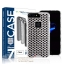 เคสกันกระแทก Apple iPhone 7 Plus [ShockFlex] จาก Tech Armor [Pre-order USA] thumbnail 2