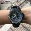 นาฬิกา Luminox รุ่น LUMINOX XL.8831.KM RECON NAV SPC thumbnail 6