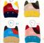หมวกกันหนาว CH68-23 thumbnail 8