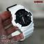 นาฬิกา Casio G-Shock ANALOG-DIGITAL Tough Solar GAS-100 series รุ่น GAS-100B-7A ของแท้ รับประกัน1ปี thumbnail 3