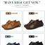 รองเท้า ฺBig Size MMS2149 thumbnail 3