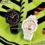 นาฬิกา Casio Baby-G for Running BGS-100GS Glamorous Sporty series รุ่น BGS-100GS-1A ของแท้ รับประกัน1ปี thumbnail 4
