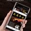 เคสหนัง Huawei Mate 10 และ Mate 10 PRO จาก De Manny [Pre-order] thumbnail 9