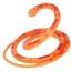 งูยางสำหรับไล่นก thumbnail 16