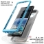 เคสกันกระแทก Samsung Galaxy Note 8 [Revolution] จาก Poetic [Pre-order USA] thumbnail 5