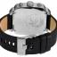นาฬิกาข้อมือ ดีเซล Diesel Men's Square Franchise Chronograph Watch รุ่น DZ4304 thumbnail 2