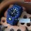 นาฬิกา Casio G-Shock ANALOG-DIGITAL GA-800SC Sporty Color series รุ่น GA-800SC-2A ของแท้ รับประกัน1ปี thumbnail 6