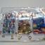 ปลอก Iphone 4G limited edition M1 case set of 3 thumbnail 1