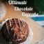 Cupcake thumbnail 1