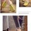 รองเท้าสลิปออน MMS018 thumbnail 5