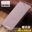 เคสหนัง Huawei P20 และ P20 Pro (กรุณาระบุ) จาก Daymony [ Pre-order] thumbnail 4