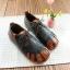 รองเท้าลำลอง MMS2219 thumbnail 14