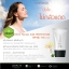 Lagacy Hive Facial Sun Protection เลกาซีครีมกันแดดทาหน้า thumbnail 2