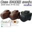 เคสกล้อง Case Olympus EM10 Mark3 ตรงรุ่น เลนส์ Zoom 14-42 mm thumbnail 1