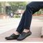 รองเท้า ฺBig Size MMS2149 thumbnail 23