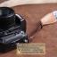 สายคล้องกล้อง cam-in Painting Flower thumbnail 8