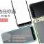 เคสกันกระแทก Huawei P10 / P10 Plus จาก TYSON [Pre-order] thumbnail 9
