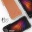 เฟรมอลูมิเนียมหลังหนัง Xiaomi Mi5 จาก Luphie [Pre-order] thumbnail 21