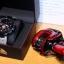 นาฬิกา Casio PRO TREK Limited Edition O.S.P T.NAMIKI รุ่น PRW-7000TN-8 ของแท้ รับประกัน1ปี thumbnail 8