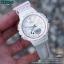 นาฬิกา Casio Baby-G for Running BGS-100RT Running Trendy series รุ่น BGS-100RT-7A ของแท้ รับประกัน1ปี thumbnail 15
