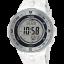 นาฬิกา Casio PRO TREK Slim Line PRG-330 series รุ่น PRG-330-7 ของแท้ รับประกัน1ปี thumbnail 1