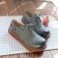 รองเท้าหนังลำลอง MMS2223 thumbnail 13