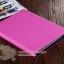 เคส Microsoft Surface 3 จาก VALKIT [Pre-order] thumbnail 14