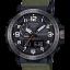 นาฬิกา Casio PRO TREK Smart Access PRW-6600 series รุ่น PRW-6600YB-3 ของแท้ รับประกัน1ปี thumbnail 1