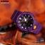 นาฬิกา Casio G-Shock ANALOG-DIGITAL GA-800SC Sporty Color series รุ่น GA-800SC-6A ของแท้ รับประกัน1ปี thumbnail 8