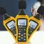 เครื่องวัดความดังเสียง 30-130 dBA (MS6708) thumbnail 4