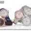 นาฬิกา คาสิโอ Casio SHEEN MULTI-HAND SHE-3058 series รุ่น SHE-3058D-7A ของแท้ รับประกัน1ปี thumbnail 5